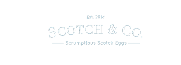 scotch & co logo 2