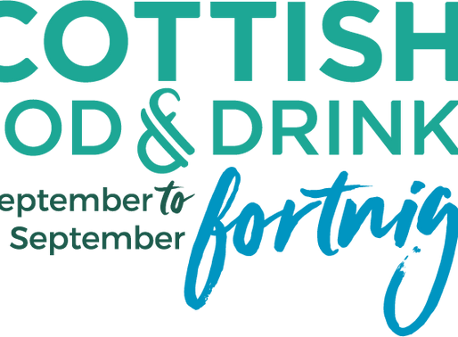 Food and drink fortnight