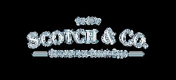 scotch egg logo