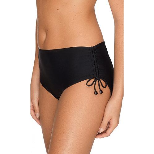 Prima Donna Swim Cocktail bottom