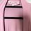 Thumbnail: Roselle Kimono Modal Robe