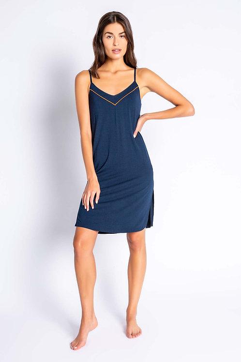 PJ Salvage Modal Basics Nightgown