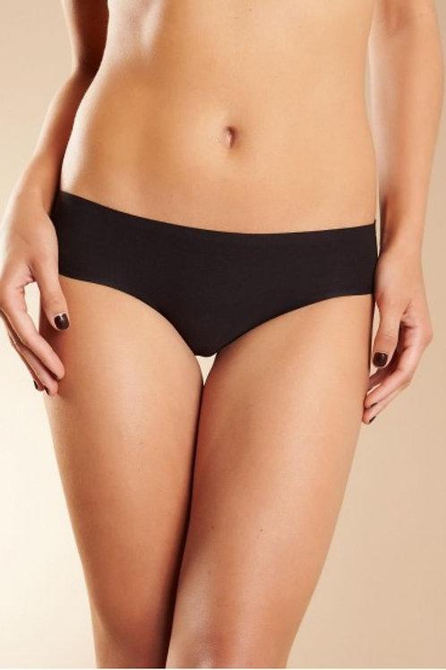 Chantelle Soft Stretch Bikini Brief