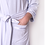 Thumbnail: Wild Bleu Bamboo Robe