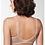 Thumbnail: Amoena Isadora Wire Free Bra