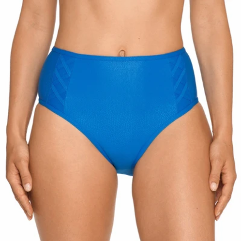 Prima Donna Swim Freedom Bottom