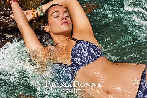 Prima Donna Swim Kala Top