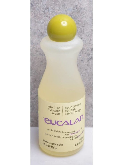 Eucalan 500mL Delicate Wash