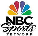 nbcsport-network11.jpg