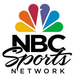 nbcsport-network11