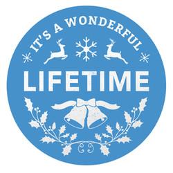 ItsAWonderfulLifetime-logo_re