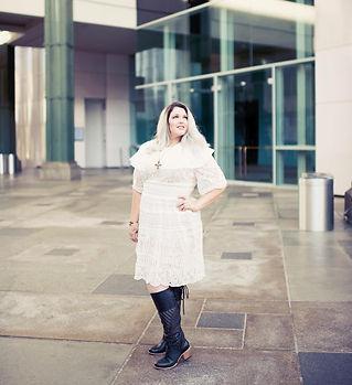 Copy-of-juliet-whitdress-lace-800w.jpg