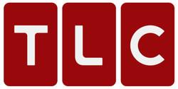 tlc_logo-1024x518