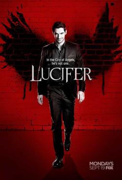 lucifer-tv-movie-poster-2015-1020776461.