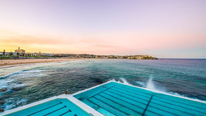 5 things that Sydney first home buyers must understand