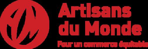 Artisans du Monde Dijon
