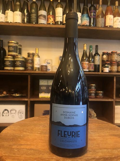 "Fleurie ""L'Alchimiste"" 2019"