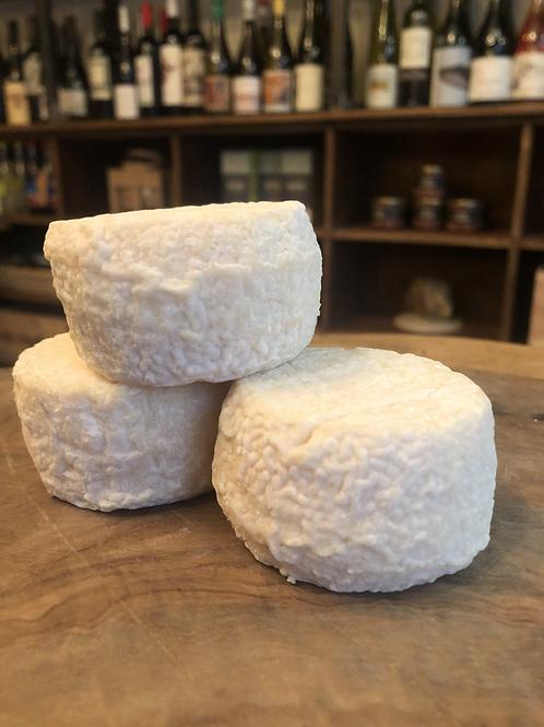 Crottin de Pays - Full Cheese