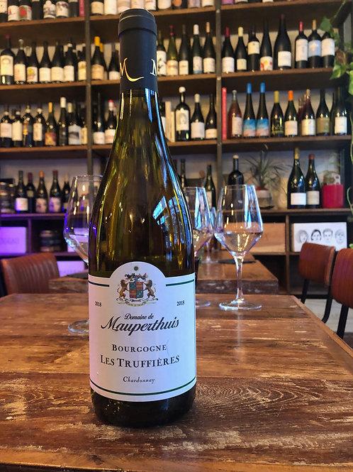"Bourgogne ""Les Truffieres"" 2018"