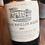 Thumbnail: Festive Fine Wine Box