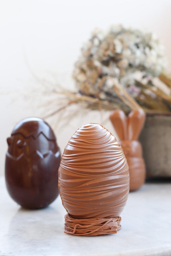 Découvrez notre collection de Pâques