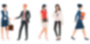 professionals silhouettes.png