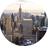 Asset 8new york-circle.png