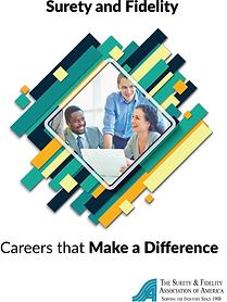 Industry Careers Brochure.png