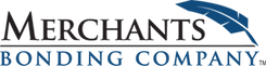 Merchants-Bonding-Company.png