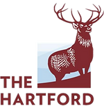 The_Hartford_Financial_Services_Group_lo