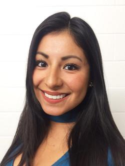 Sara Ponce Tovar 2017