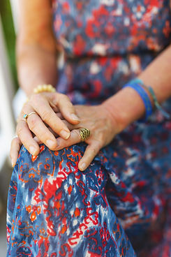 kim hands.jpg