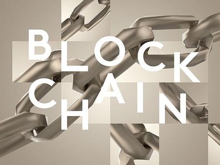 Aplicaciones en sostenibilidad de las blockchains