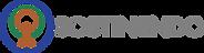 Logo Sostinendo_iso-nombre lateral fondo