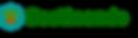 Logo (Imagotipo).png