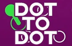 dot-to-dot.webp