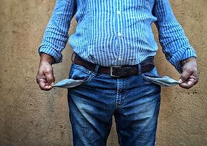 mature-man-with-no-money-BSG3GLZ.jpg