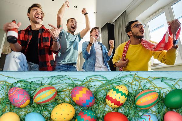 Excited Easter.jpg