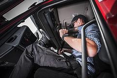 truck-driving-seat-belt-PSW45LJ.jpg