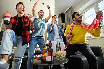 excited-football-game-on-tv-CJ3TH5Z.jpg