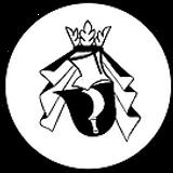 Wappen_3_Wix_Favicon.png