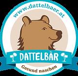 dattel-logo.png
