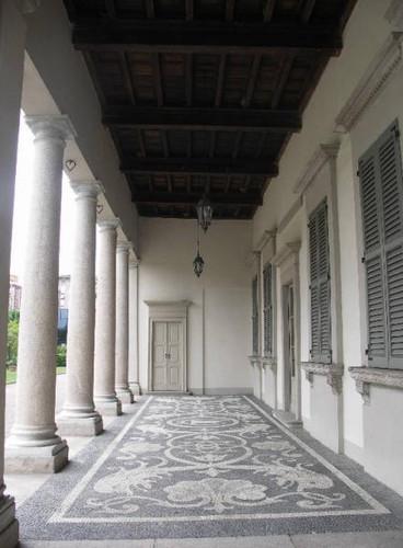 villa-casati-stampa-soncino-cinisello_19