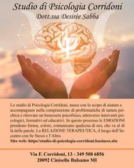 Modulo_StudioPsicologiaCorridoni.jpg