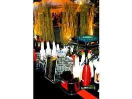 kioskito-lounge-bar-03.jpg
