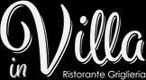 ristorante-griglieria-in-villa-logo-3.jp