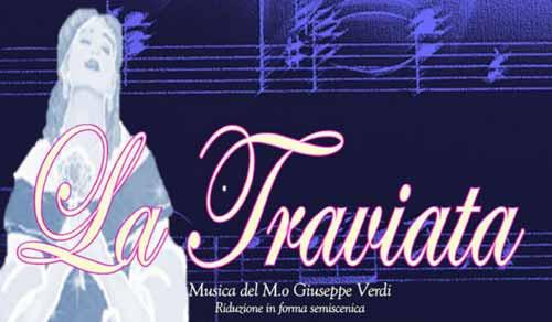 la-traviata-cinisellonline