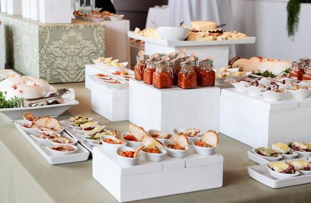 pranzo-matrimonio-minimal-2-katuscia-lau