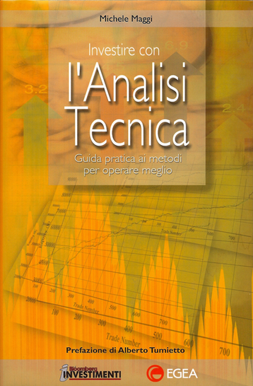 01-AnalisiTecnica-MicheleMaggi.png