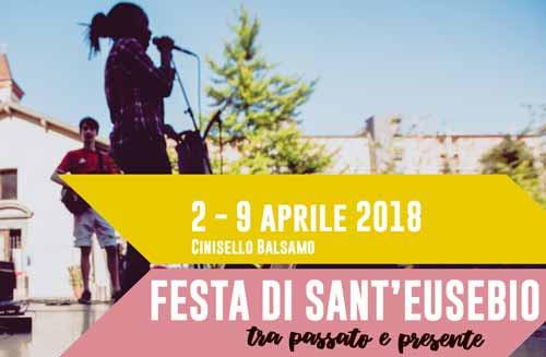 festa-sant-eusebio-cinisello-balsamo-cinisellonline